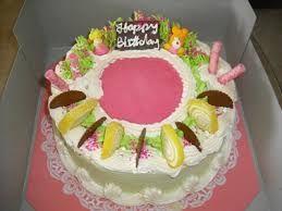 เค้กสวยๆ - Google Search