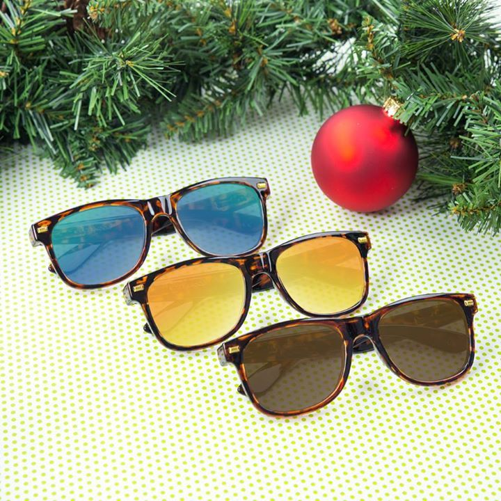 A group of tortoises is called a creep 😕. Well, there ain't nothing creepy about these fine tortoise shells. 🐢⠀ #knockaround #fortknocks #tortoiseshell #sunglasses #holidayknocks #sunglasses #mensunglasses #womensunglasses #polarizedsunglasses #fashion