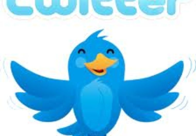 jaypee77 will tweet anything you want to 370,000+ engaged possible CUSTOMERS for $5, on fiverr.com