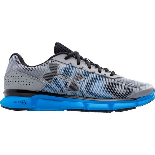 Under Armour® Men's Micro G® Speed Swift Running Shoes