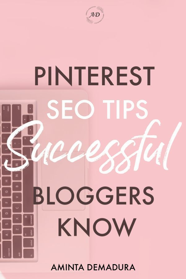 One of the best ways to get more blog traffic in 2020 is to incorporate powerful Pinterest SEO tips. You'll be able to create more viral pins, increase your traffic, and become a successful blogger. Save this pin and click through to read the full post! #pinterestmarketing #bloggingtips #entrepreneur #bloggerlife