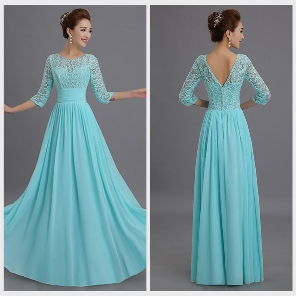 Blue and Silver Wedding Dresses - Best Shapewear for Wedding Dress ...