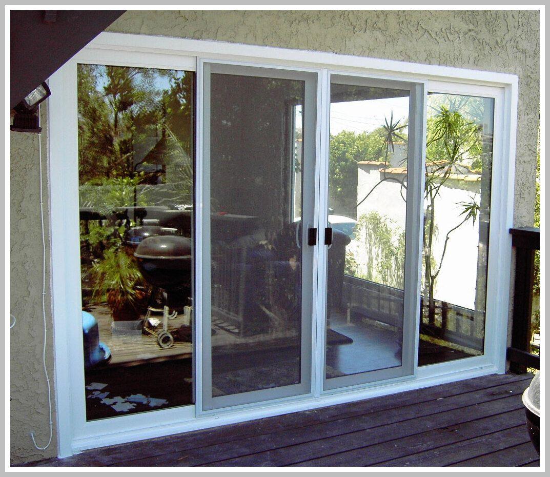 48 Reference Of Patio Door Installed Backwards In 2020 Glass Doors Patio Sliding Glass Doors Patio Sliding Patio Doors