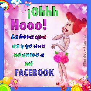 oohhh nooo!!