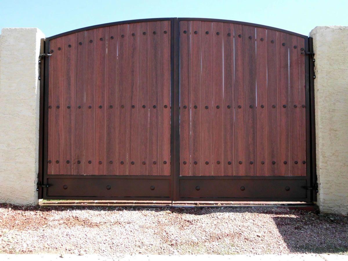 Rv Gates Front Gate Design Wooden Gate Designs Gate
