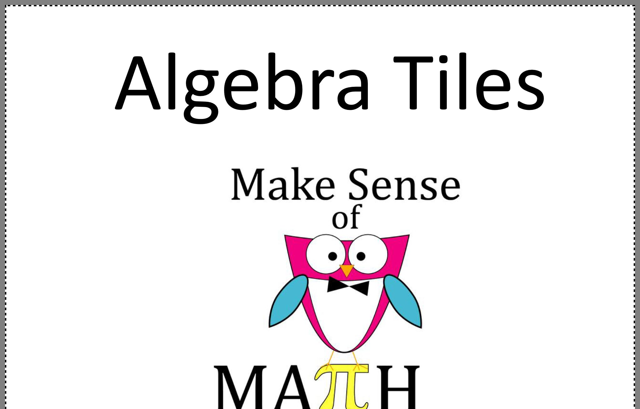 Pin By Chris Shepherd On Math Common Core Grade 6