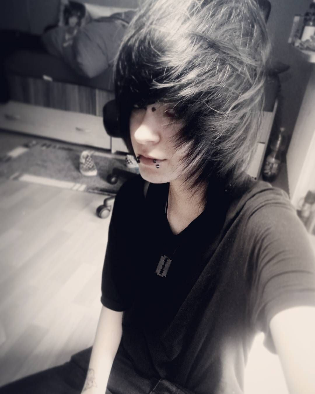 Xsaschakunx emo pinterest emo emo boys and emo scene