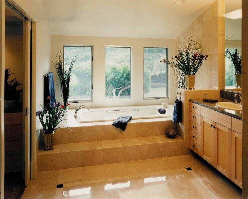 Bathtub steps | Badkamer/wc | Pinterest | Bathtubs