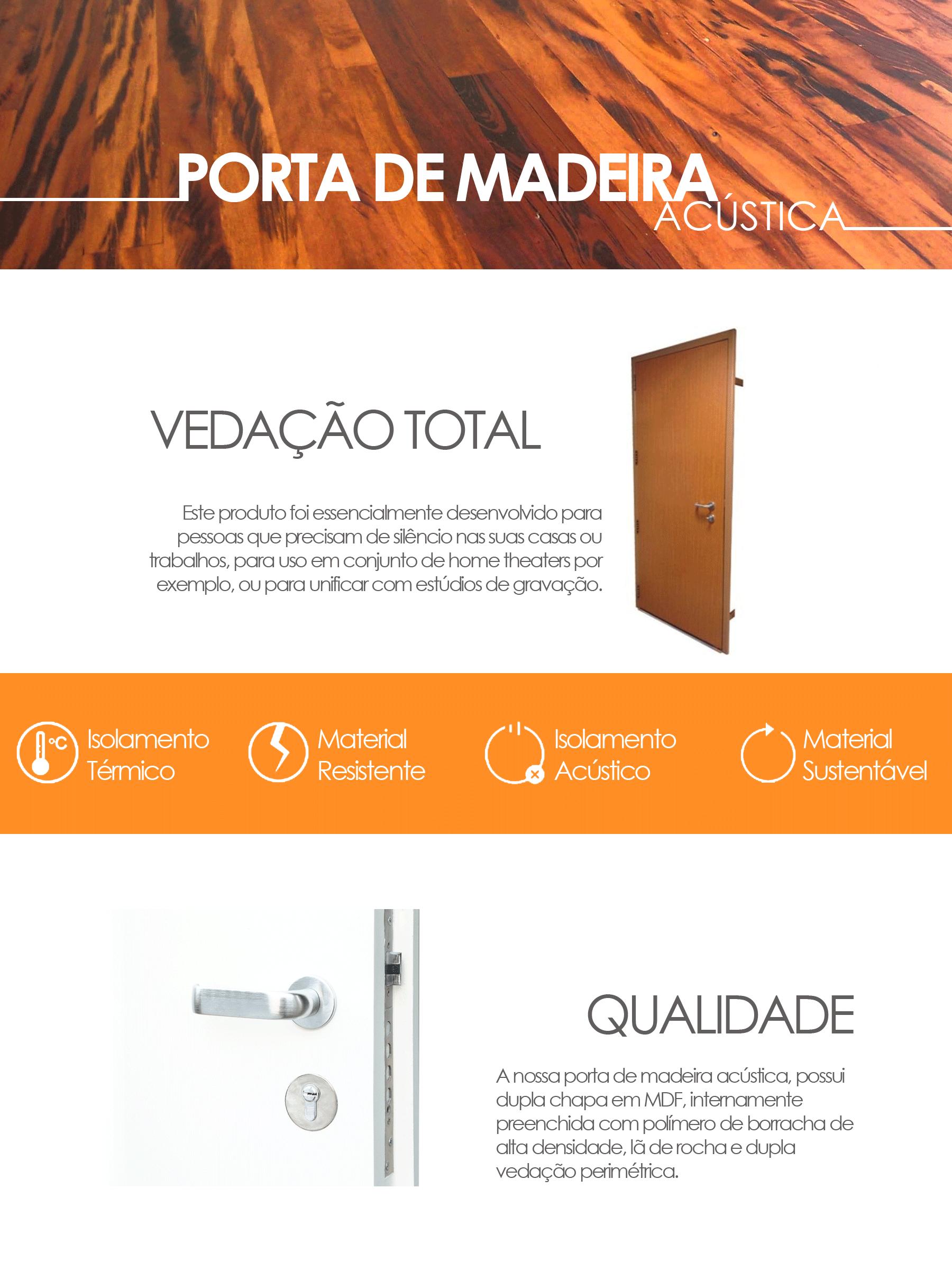 Porta-de-madeira1