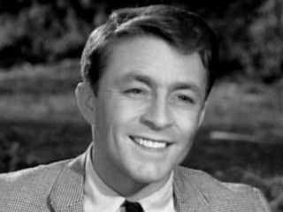 bill bixby cancer