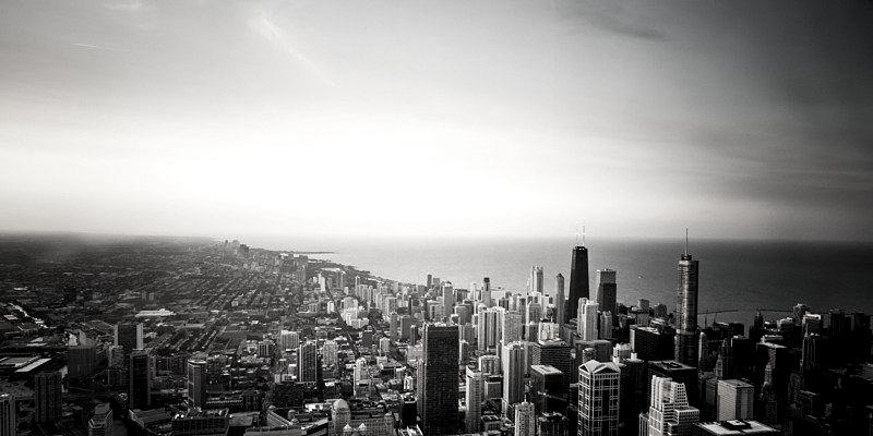 Linkedin Post Header Untitled Design Skyline Chicago