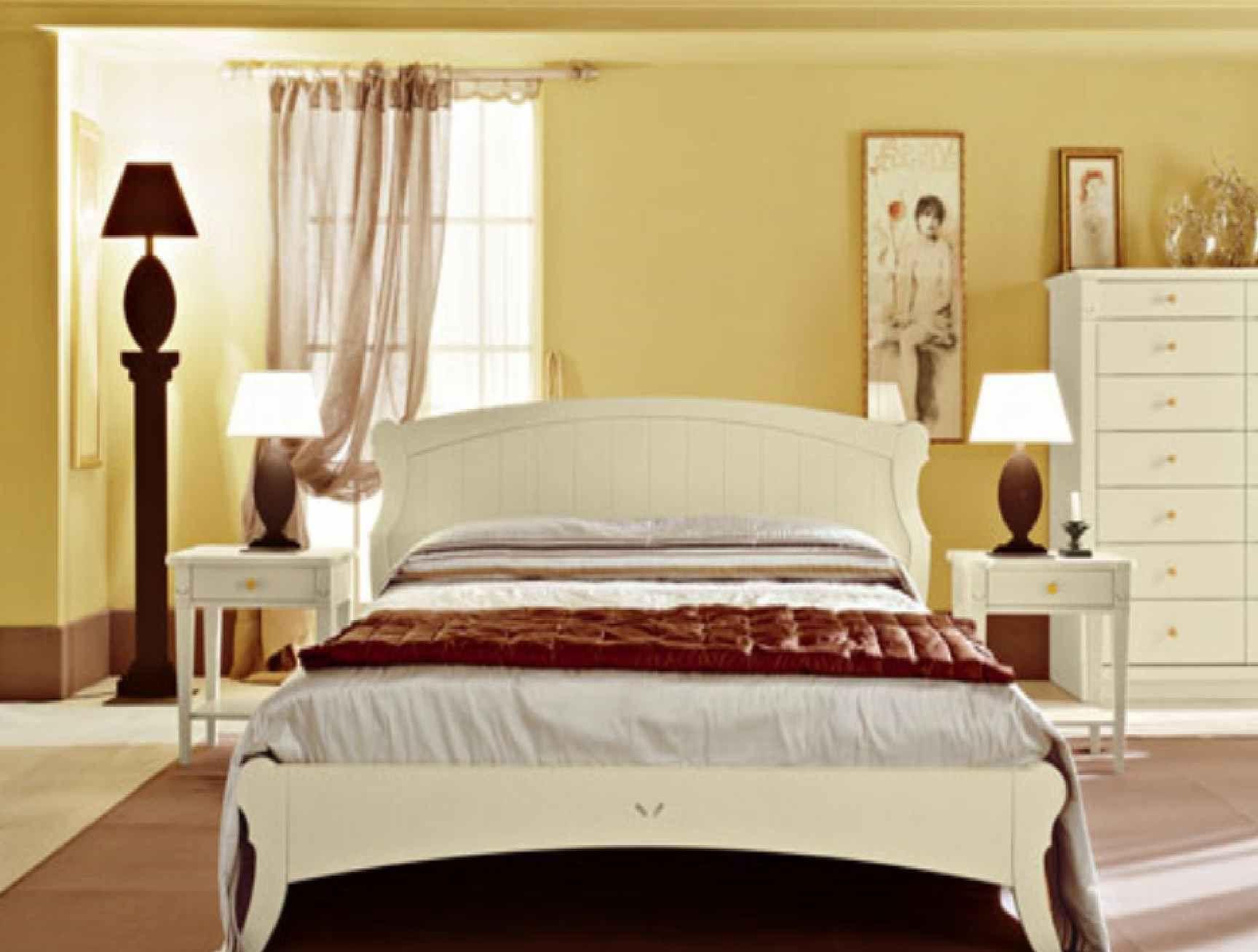 Bedroom Yellow Walls Amazing Best 20+ Yellow Walls Bedroom Ideas ...