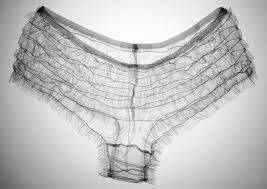 by nick veasey