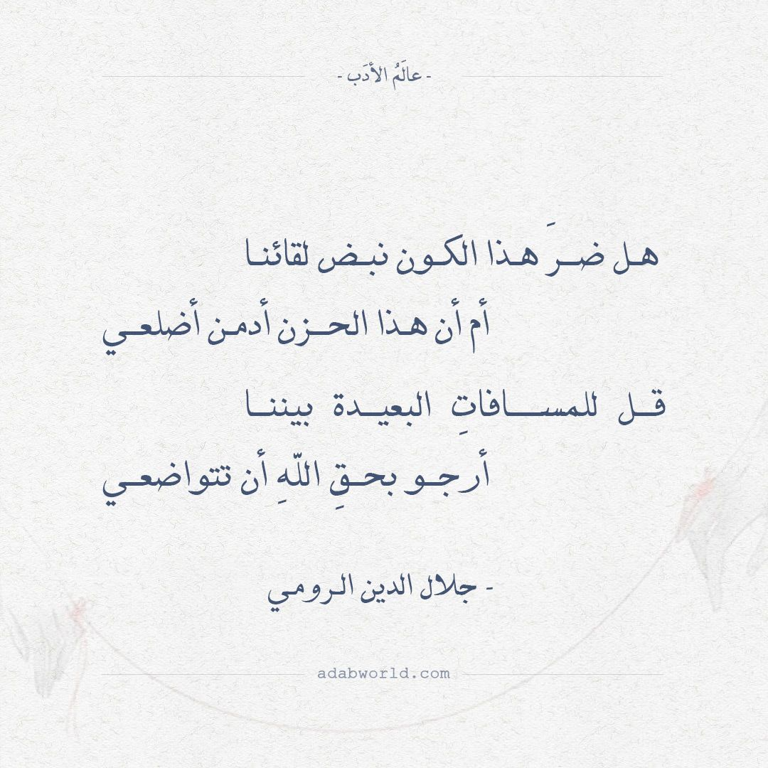 إني أحبك حبا لـيس يبـلـغـه علي الحصري القيرواني عالم الأدب Mixed Feelings Quotes Wisdom Quotes Life Sweet Love Quotes
