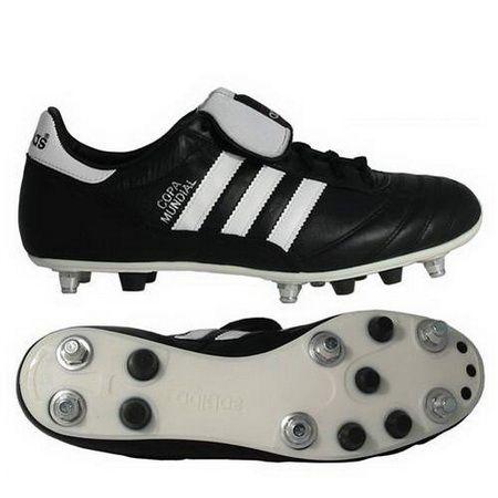 Estresante tela Insatisfecho  Copa Connection...always:) | Zapatos de futbol adidas, Zapatillas adidas  hombre, Zapatos de fútbol