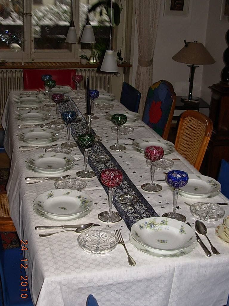 49++ Dinner table games without equipment mode