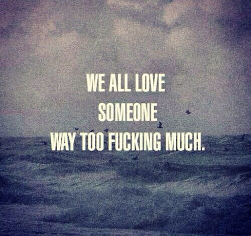 #love #quote   Ex boyfriend quotes, Boyfriend quotes, Love quotes
