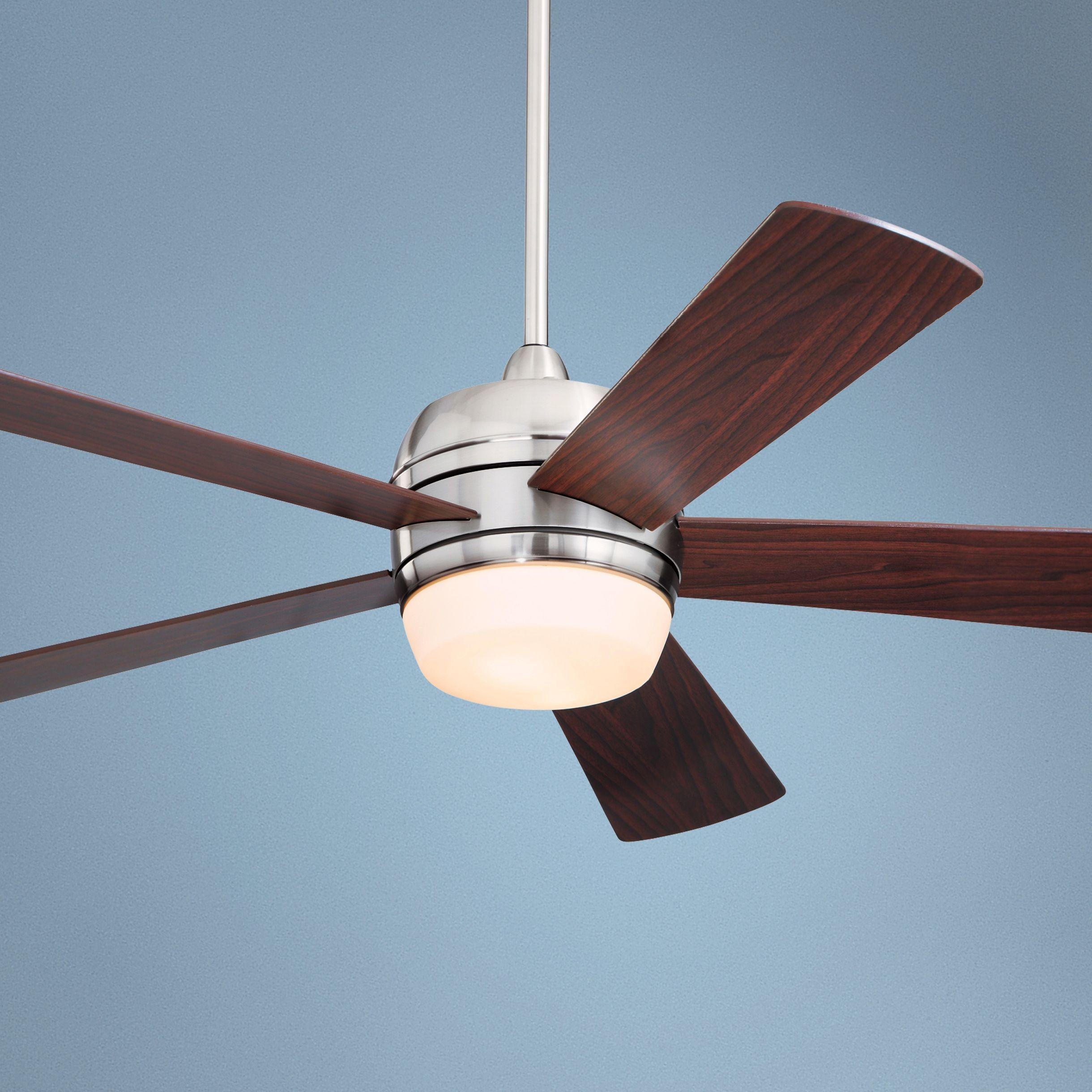 unique bedroom beautiful light of plus kit chandelier lowes lighting fans ceiling fan lamps