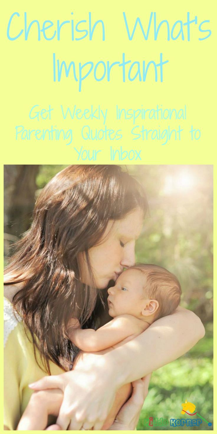 Click here to get weekly inspirational parenting quotes sent straight to your inbox: http://eepurl.com/bhNsIL