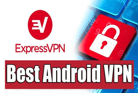 💌 Express vpn cracked apk free | ExpressVPN 7 4 3 Crack Activation