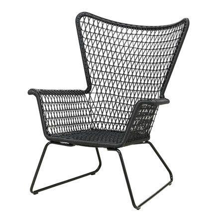 Fauteuil Hogsten Ikea Ikea Chaise Salle A Manger Plein Air Ikea