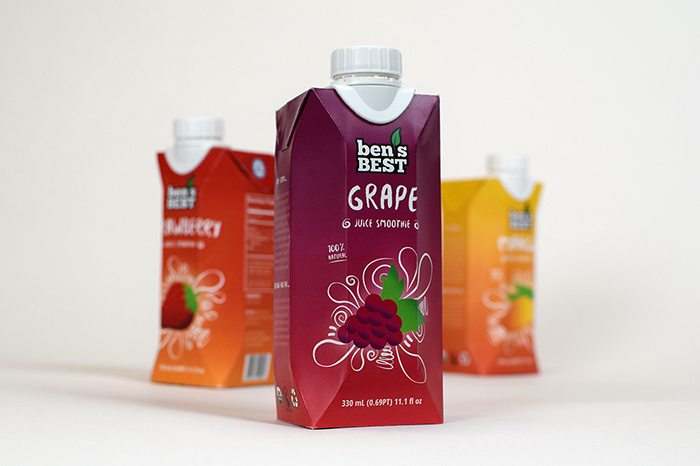 packaging design ideas for smoothies ekenasfiber johnhenriksson se u2022 rh ekenasfiber johnhenriksson se