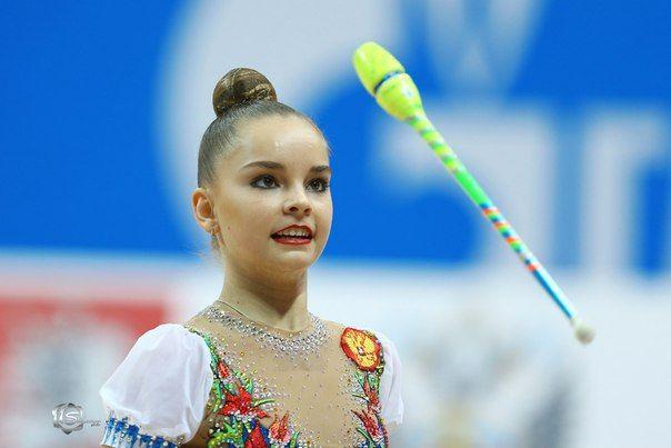 Grand Prix 2016 Moscow   146 photos   VK