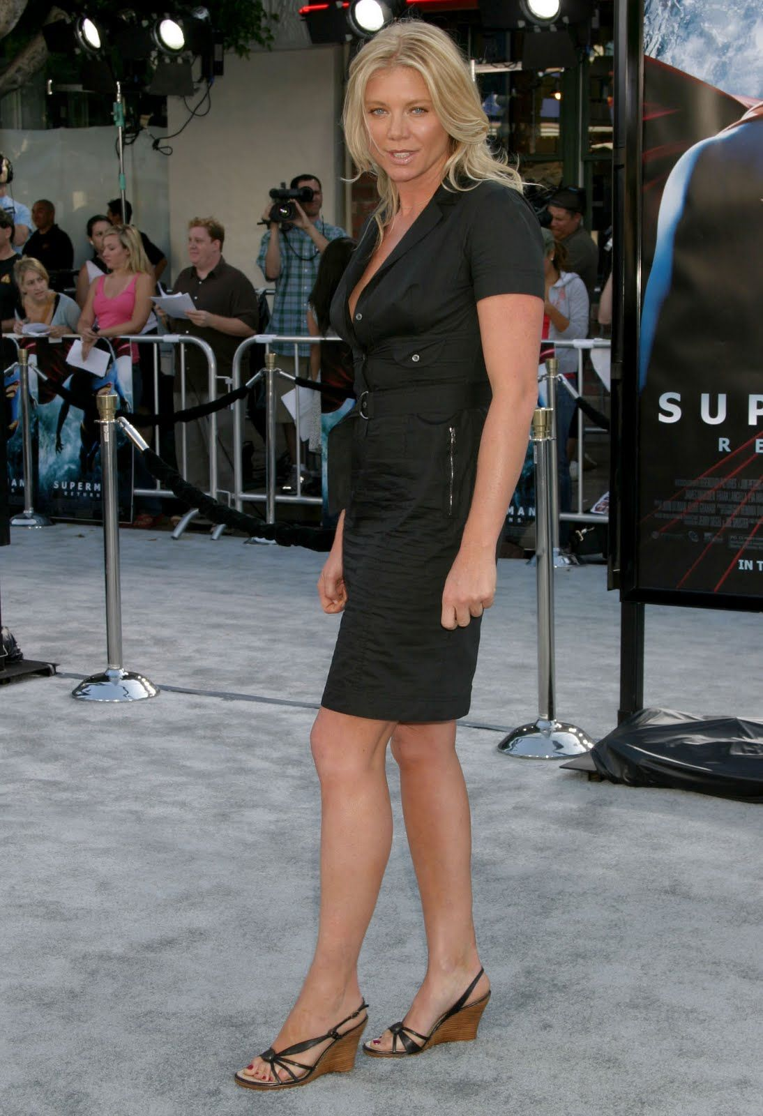 peta wilson photos | peta wilson legs peta wilson toes ...