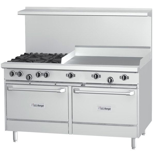 Bertazzoni Professional 30 Freestanding Electric Range Stainless Steel Prof304inmxe Kitchen Decor Oven Cleaning Kitchen