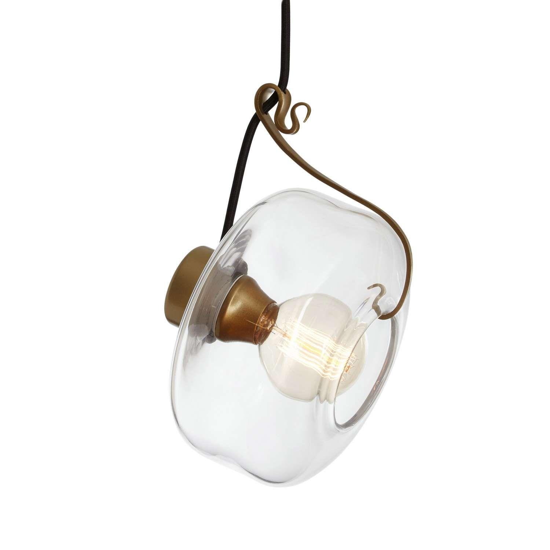 130 Industrial Modern Lighting Ideas Industrial Modern Lighting
