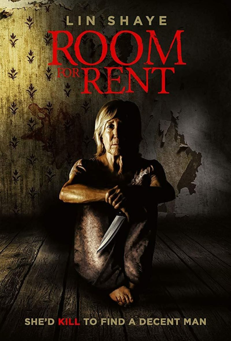 Trailer There S No Early Check Out In Room For Rent Rent Movies