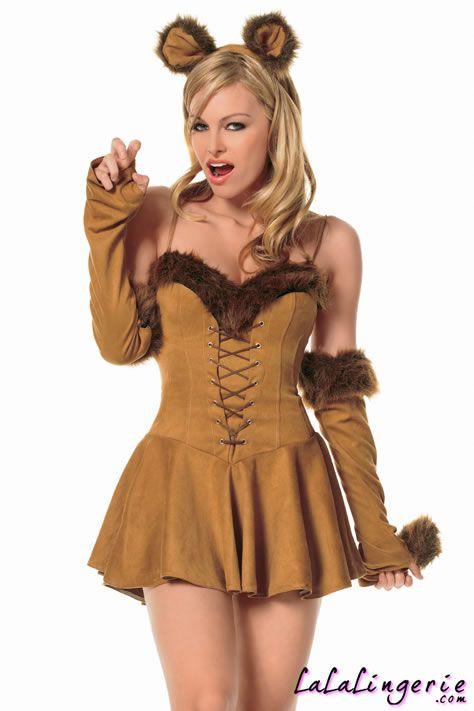 Halloween costumes · Cowardly Lion  sc 1 st  Pinterest & Cowardly Lion | Halloween Costumes | Pinterest | Cowardly lion ...