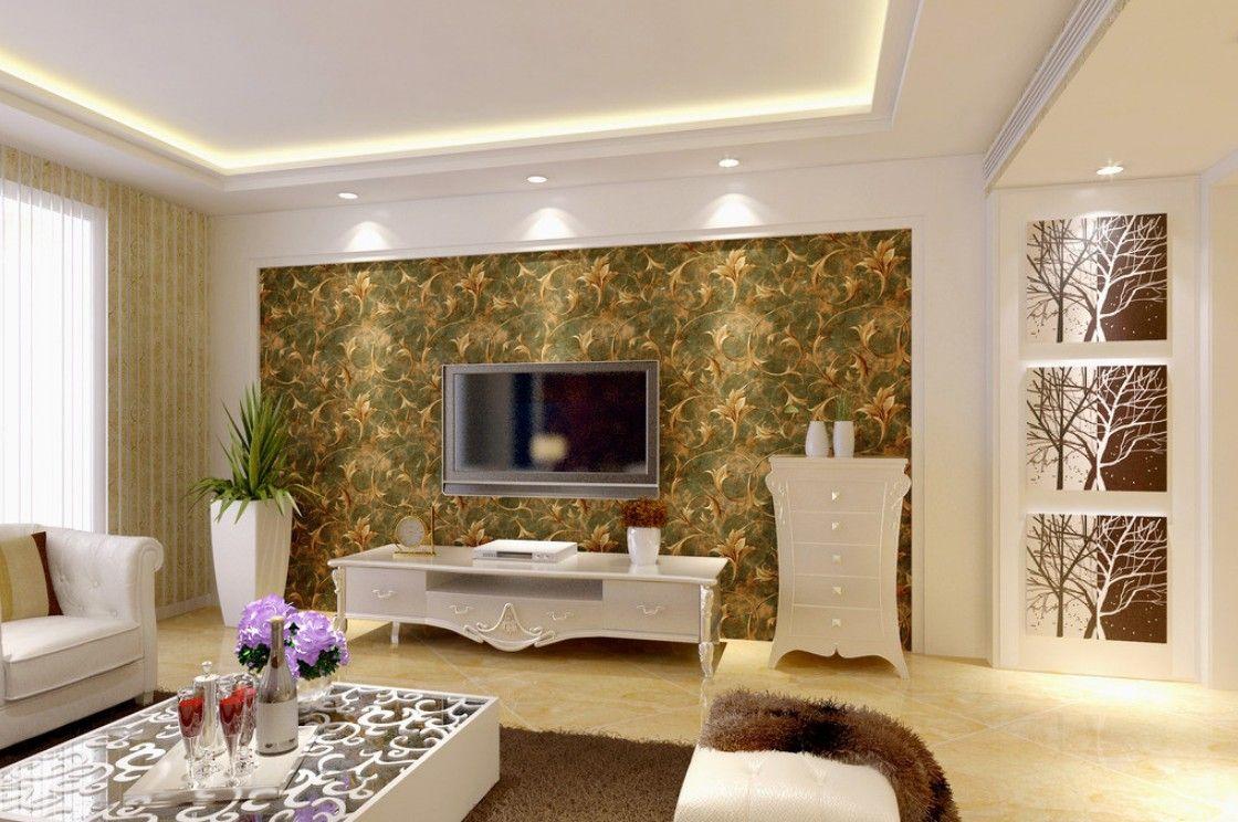 Unduh 9200 Wallpaper Dinding Ruang Keluarga Terbaik