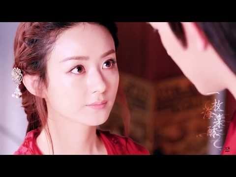 Princess Agent Season 2 Teaser Yuwen Yue And Chu Qiao S Wedding Youtube Princess Agents Princess Asian Actors