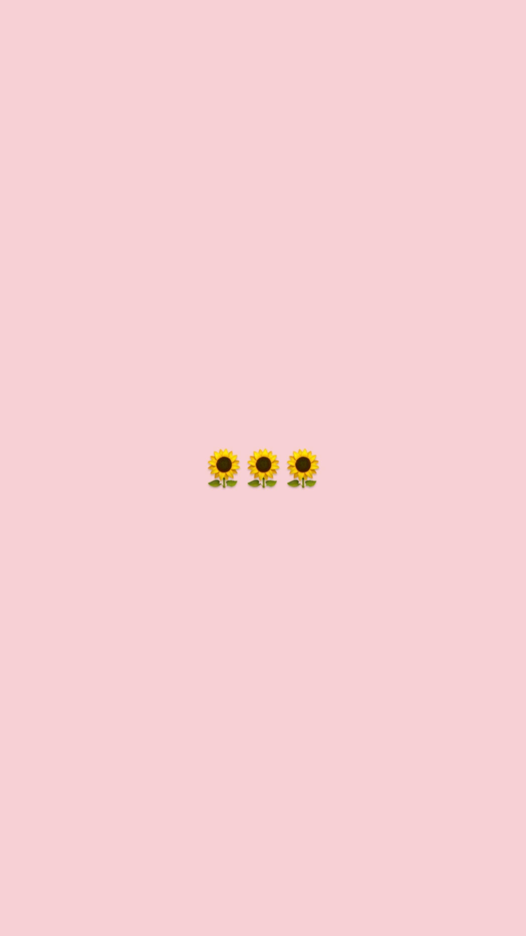 Background Cool Cute Emoji Galaxy Grunge Hipster Overlay Patterns Transparent Tumblr Wallpaper Image 2704237 By Patr Lucu Wallpaper Ponsel Gambar