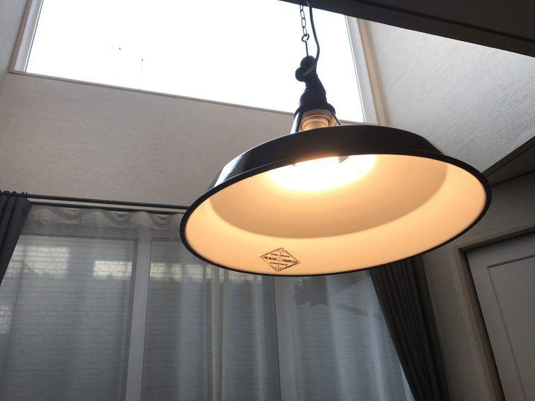 照明器具を施主支給するなら知っておきたい照明の種類 おすすめのインテリア照明 画像あり 照明 照明器具 シーリングライト