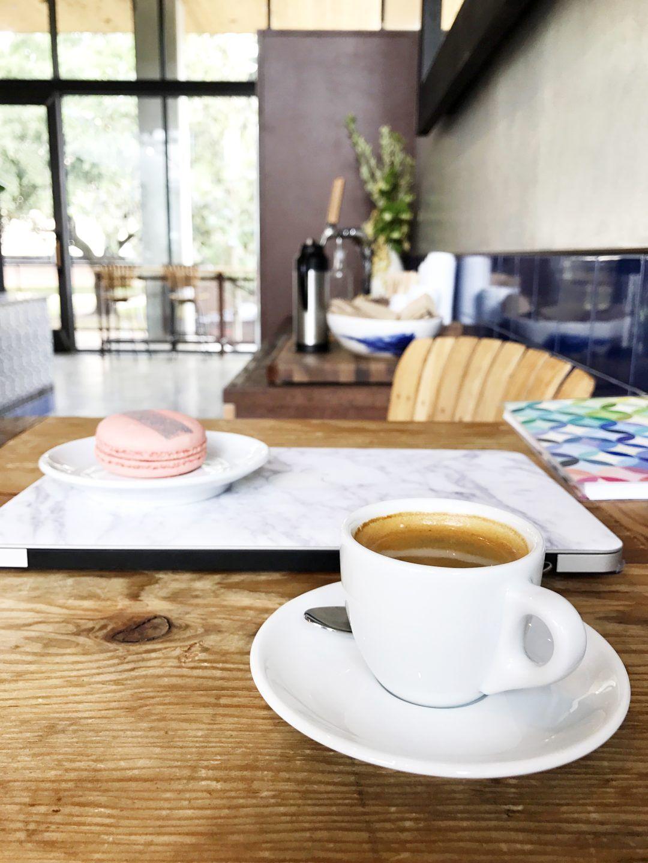 My Favorite Coffee Shops in Austin Coffee shop, Coffee