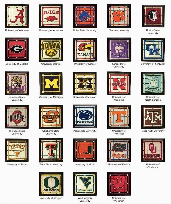 Scentsy Campus Collection Gallery Frames. Scentsy Campus Gallery ...