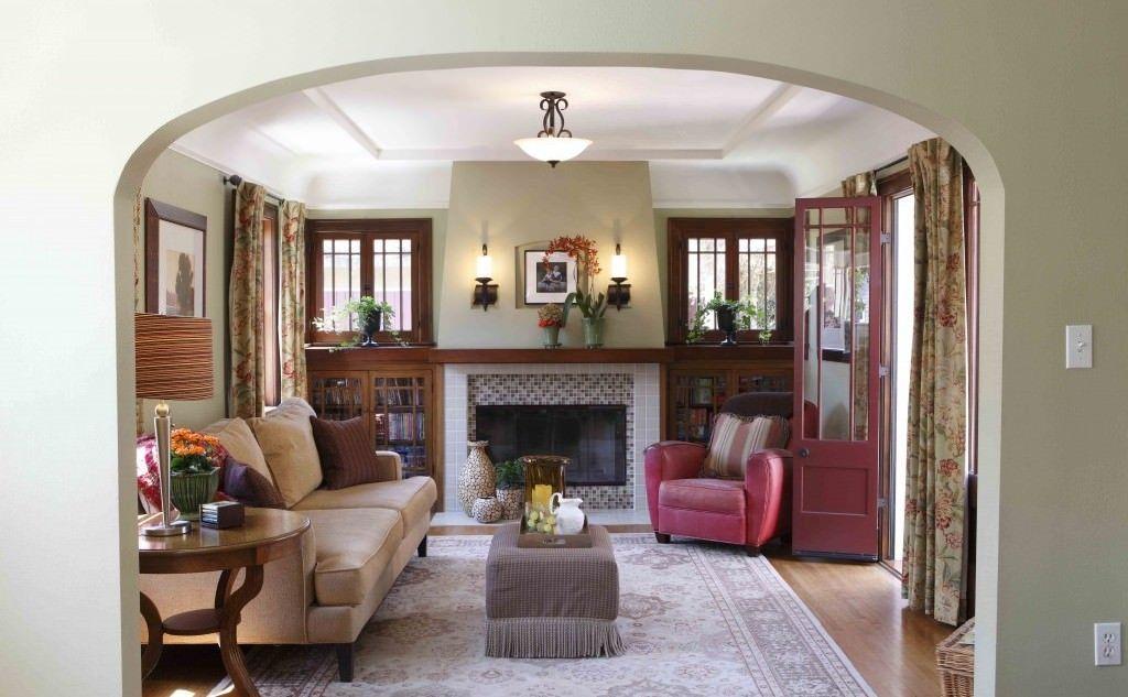 Luxury-Americana-Home-Decor-Living-Room-Ideas.jpg (1024× ...