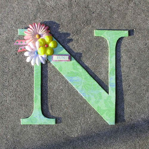 Naresha Is A Creater Letters And Numbers Diy And Crafts Crafts