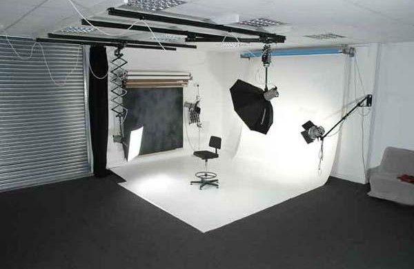Studio studio fotografia immagini e design