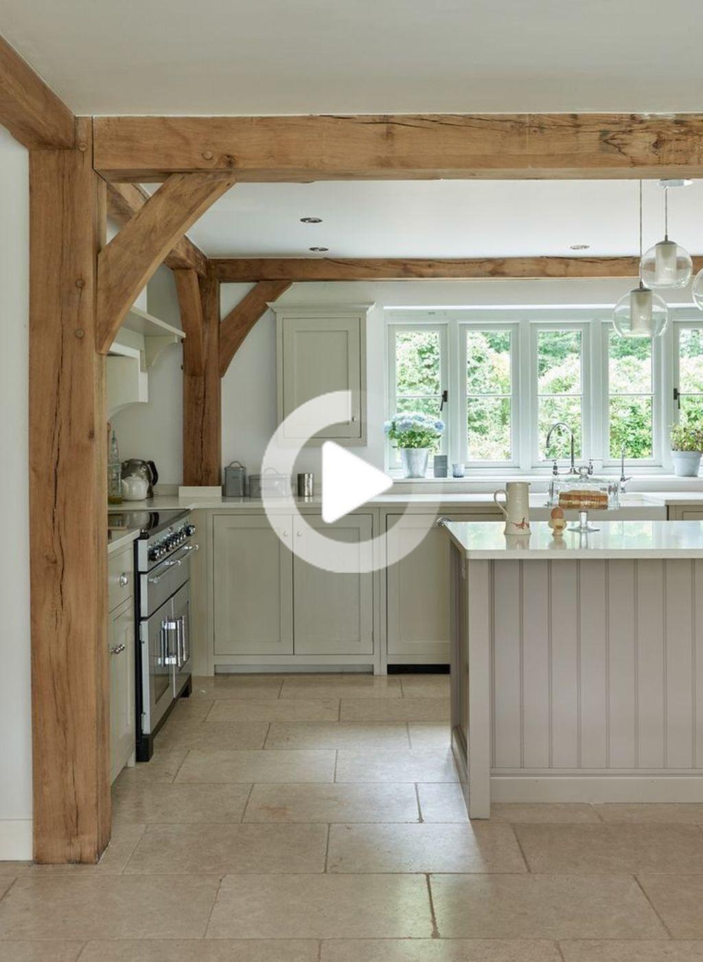 Idee Per La Cucina la cucina è il cuore della casa. e 'il luogo dove si può