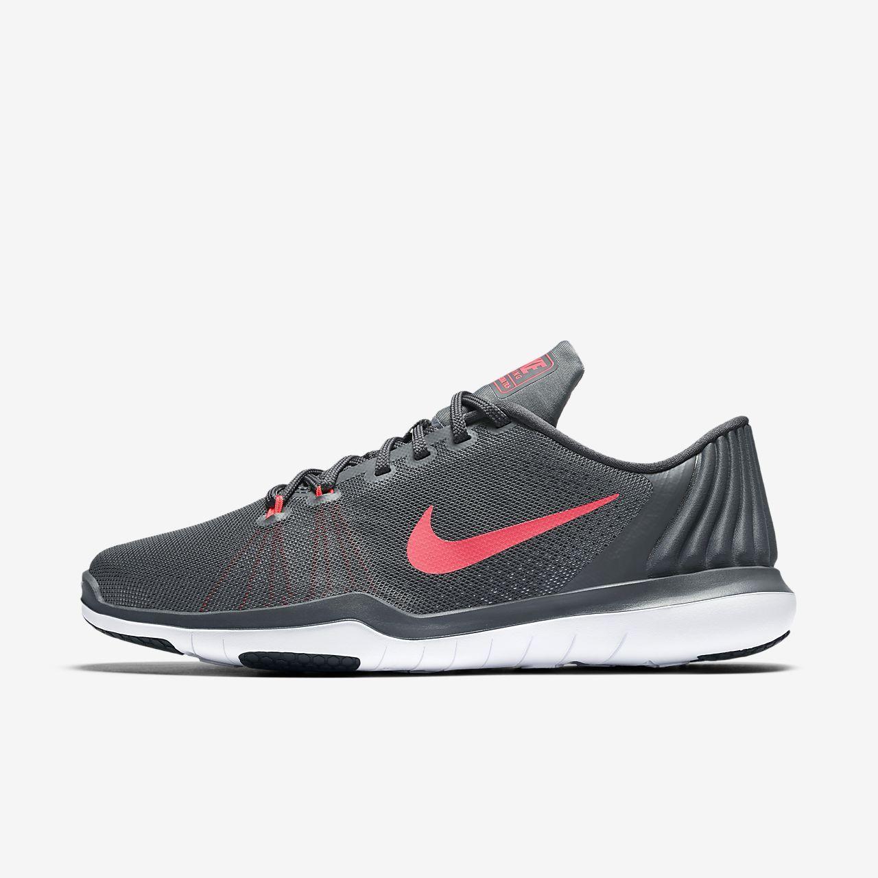 Nike Free Larges Femmes