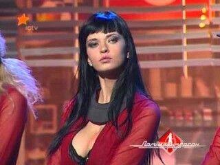 Katya sidorenko модели плюс сайз киев