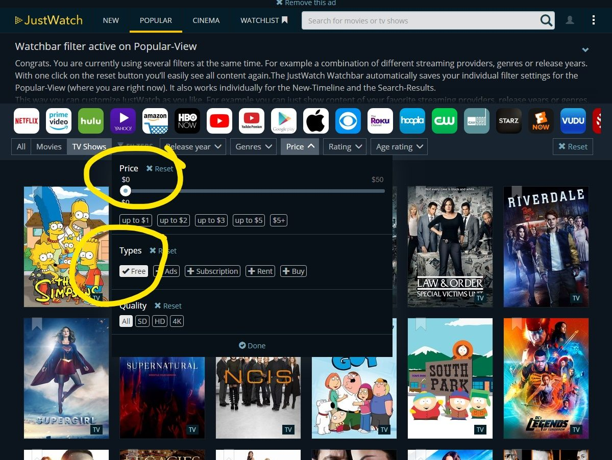 24 easy ways to get free cable tv legally lushdollar