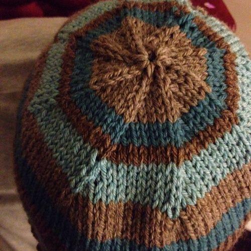 Pin On Knit Patterns