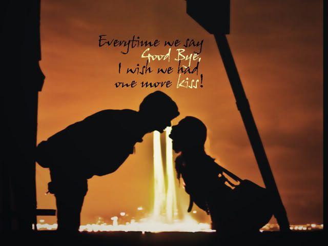 Romantic Love Quotes For Him | Romantic Love Quotes Pictures   Love Quotes  | Quotes | Pinterest | Quote Pictures, Short Romantic Quotes And Romantic  Quotes