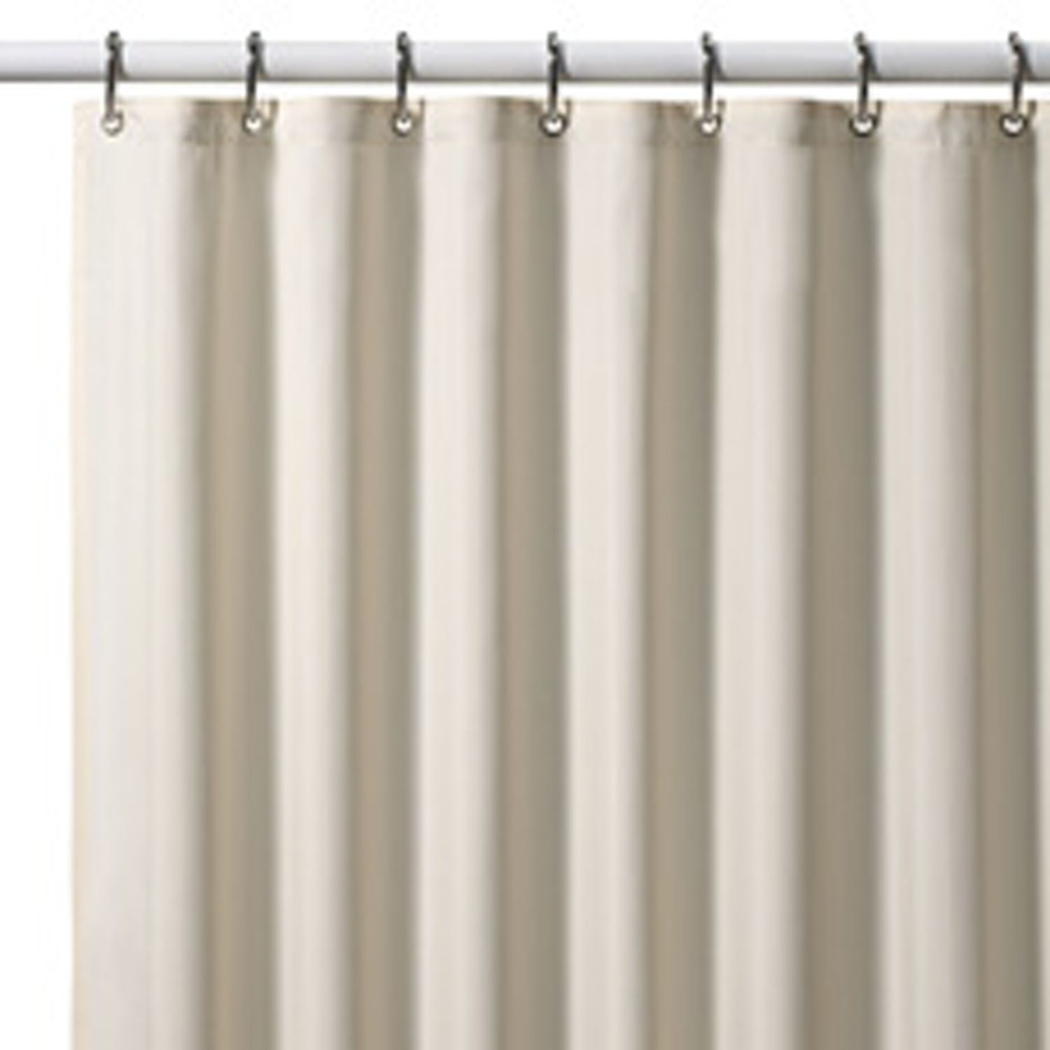 Charmant Best Products: Hotel Shower Curtain Liner