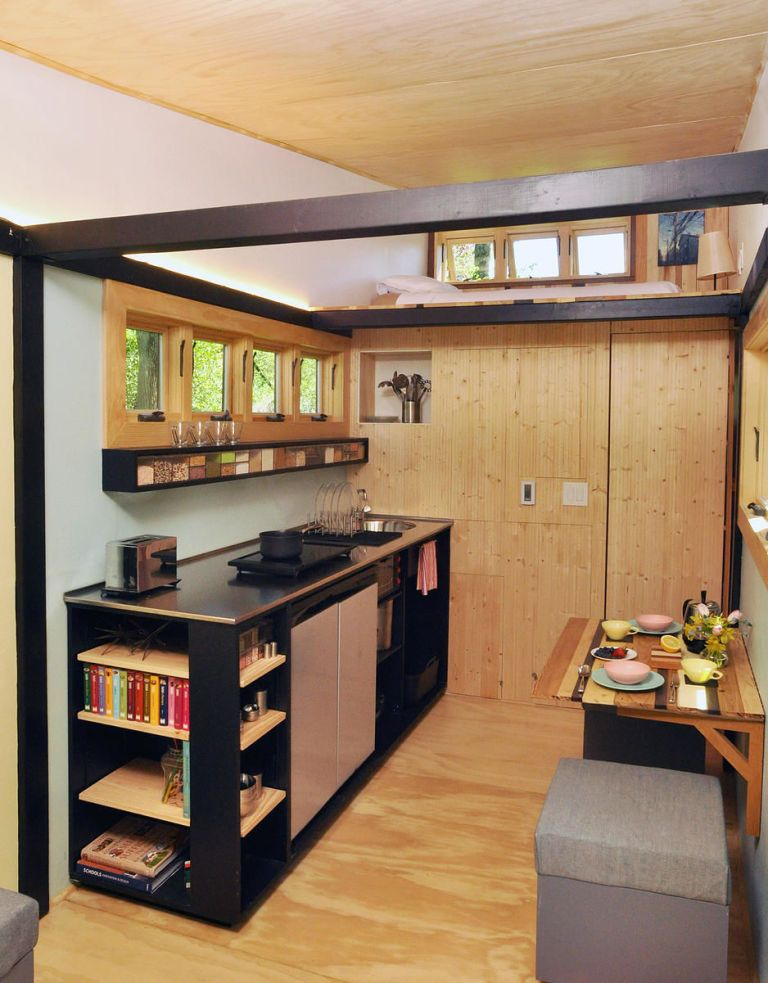 Compact Mobile Homes Interior Designs on compact living room design, compact bathroom design, compact gardening, compact restaurant design, compact kitchen design, compact office design, compact furniture design,