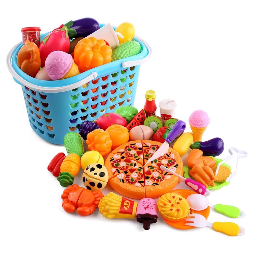 Best Top Ten Gift for Kids all time   Cooking toys, Diy ...